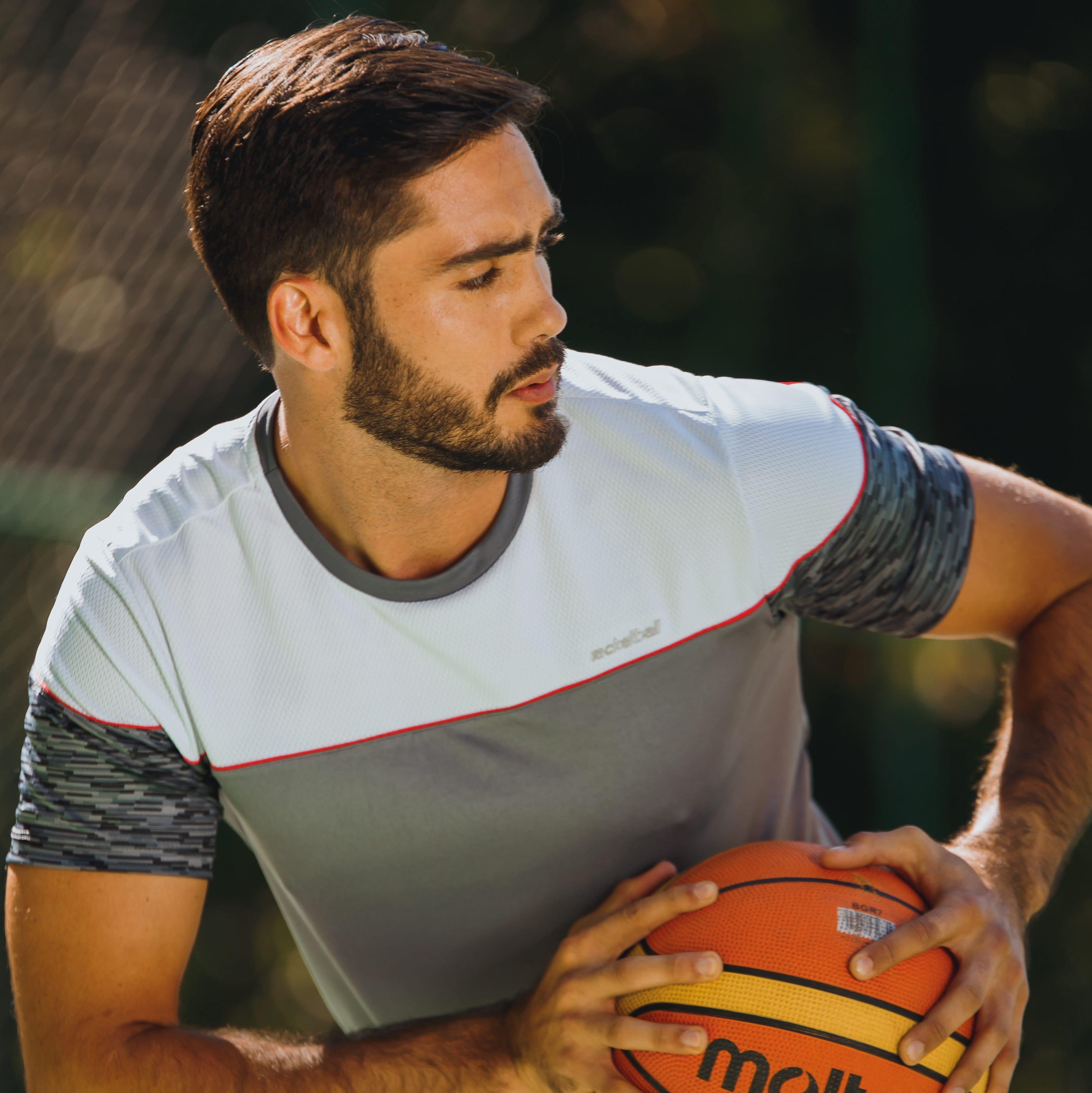 Nuestros deportes, Ropa para Gimnasio Racketball, Ropa para correr