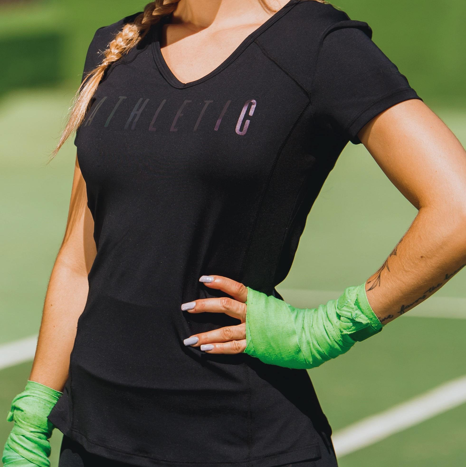 Nuestros deportes, Ropa para Gimnasio Racketball, Ropa para caminar