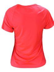 camiseta_sublimado_geometrico_color_fucsia_para_mujer_Camisetas_Racketball_7701650726854_2.jpg