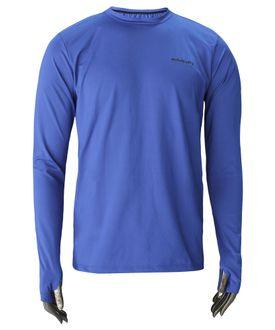 camiseta_deportiva_proteccion_uv_color_azul_rey_para_hombre_Camisetas_Racketball_7701650632667_1