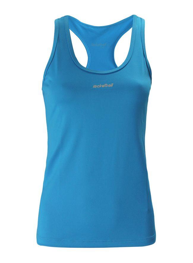 camiseta_basica-con-aplique-reflectivo-color-turquesa-para-mujer_Camisetas_Racketball_7701650687391_1