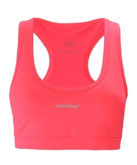 top_deportivo_color_fucsia-para_mujer_Tops-deportivos_Racketball_7701650688909_1