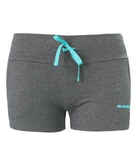 short_basico_color_color_negro_cross_para_mujer_Shorts_Racketball_7701650446714_1
