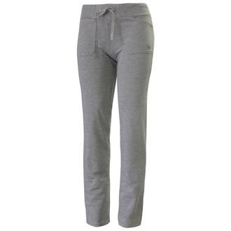pantalon_basico_color_gris_jaspe_para_mujer_Pantalones_y_lycras_Racketball_7701650590417_1