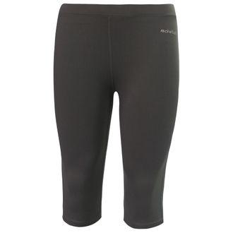 ciclista_basico_deportivo_color_gris_medio_para_mujer_Pantalones_y_lycras_Racketball_7701650607733_1