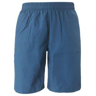 pantaloneta_deportiva_color_azul_petroleo_para_hombre_Pantaloneta_7701650477206_1