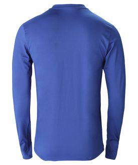 camiseta_deportiva_proteccion_uv_color_azul_rey_para_hombre_Camisetas_Racketball_7701650632667_2