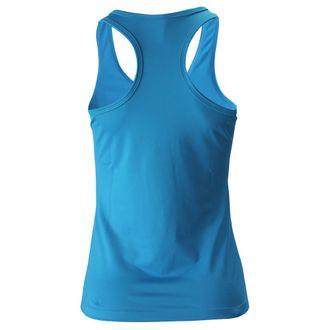 camiseta_basica-con-aplique-reflectivo-color-turquesa-para-mujer_Camisetas_Racketball_7701650687391_2