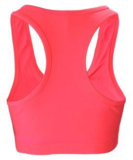 top_deportivo_color_fucsia-para_mujer_Tops-deportivos_Racketball_7701650688909_2