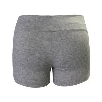 short_basico_color_color_gris_jaspe_para_mujer_Shorts_Racketball_7701650446714_2