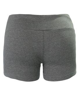 short_basico_color_color_negro_cross_para_mujer_Shorts_Racketball_7701650446714_2