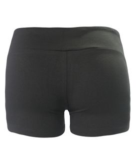 short_basico_color_color_negro_para_mujer_Shorts_Racketball_7701650446592_2