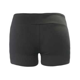 short_basico_color_color_negro_para_mujer_Shorts_Racketball_7701650446592_2