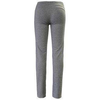 pantalon_basico_color_gris_jaspe_para_mujer_Pantalones_y_lycras_Racketball_7701650590417_2