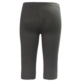 ciclista_basico_deportivo_color_gris_medio_para_mujer_Pantalones_y_lycras_Racketball_7701650607733_2
