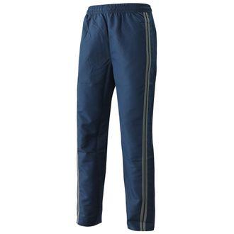 sudadera_basica_color_azul_petroleo_para_hombre_Pantalones-y-Licras_Racketball_7701650661438_1.jpg