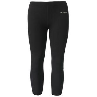 licra_deportiva_color_negro_para_mujer_Pantalones-y-Licras_Racketball_7701650495538_1.jpg