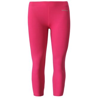 licra_deportiva_color_fucsia_para_mujer_Pantalones-y-Licras_Racketball_7701650608280_1.jpg