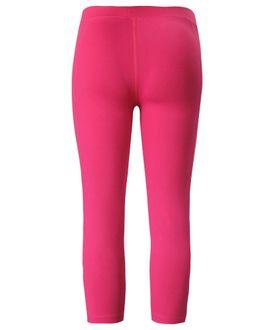 licra_deportiva_color_fucsia_para-mujer_Pantalones-y-Licras_Racketball_7701650608280_2.jpg