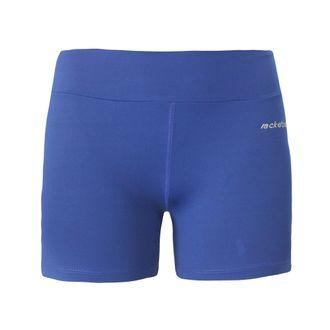 short_deportivo_color_azul_rey_para_mujer_Short_Racketball_7701650473369_1.jpg