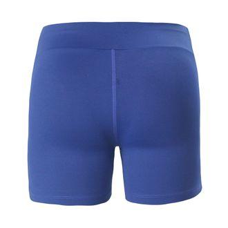 short_deportivo_color_azul_rey_para_mujer_Short_Racketball_7701650473369_2.jpg