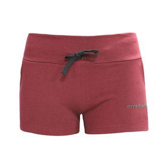 short_basico_color_color_vinotinto_para_mujer_Shorts_Racketball_7701650613635_1.jpg
