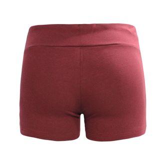 short_basico_color_color_vinotinto_para_mujer_Shorts_Racketball_7701650613635_2.jpg
