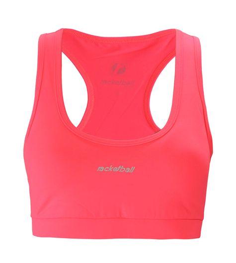 top_deportivo_color_fucsia-para_mujer_Tops-deportivos_Racketball_7701650688909_1.jpg
