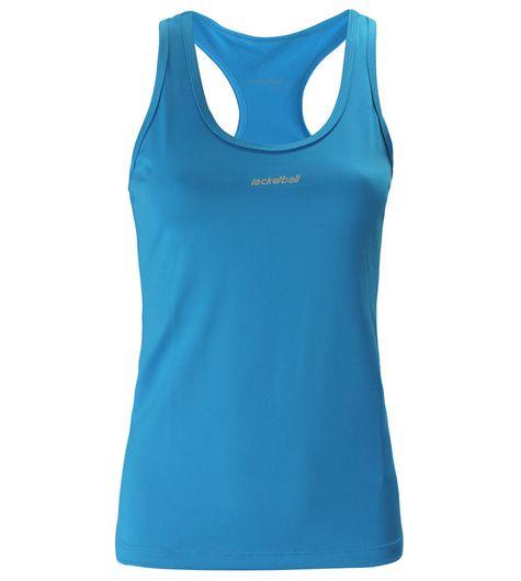 camiseta_basica-con-aplique-reflectivo-color-turquesa-para-mujer_Camisetas_Racketball_7701650687391_1.jpg