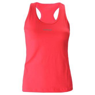 camiseta_basica_con_aplique_reflectivo_color_fucsia_para_mujer_Camisetas_Racketball_7701650607894_1.jpg