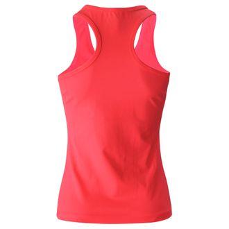 camiseta_basica_con_aplique_reflectivo_color_fucsia_para_mujer_Camisetas_Racketball_7701650607894_2.jpg