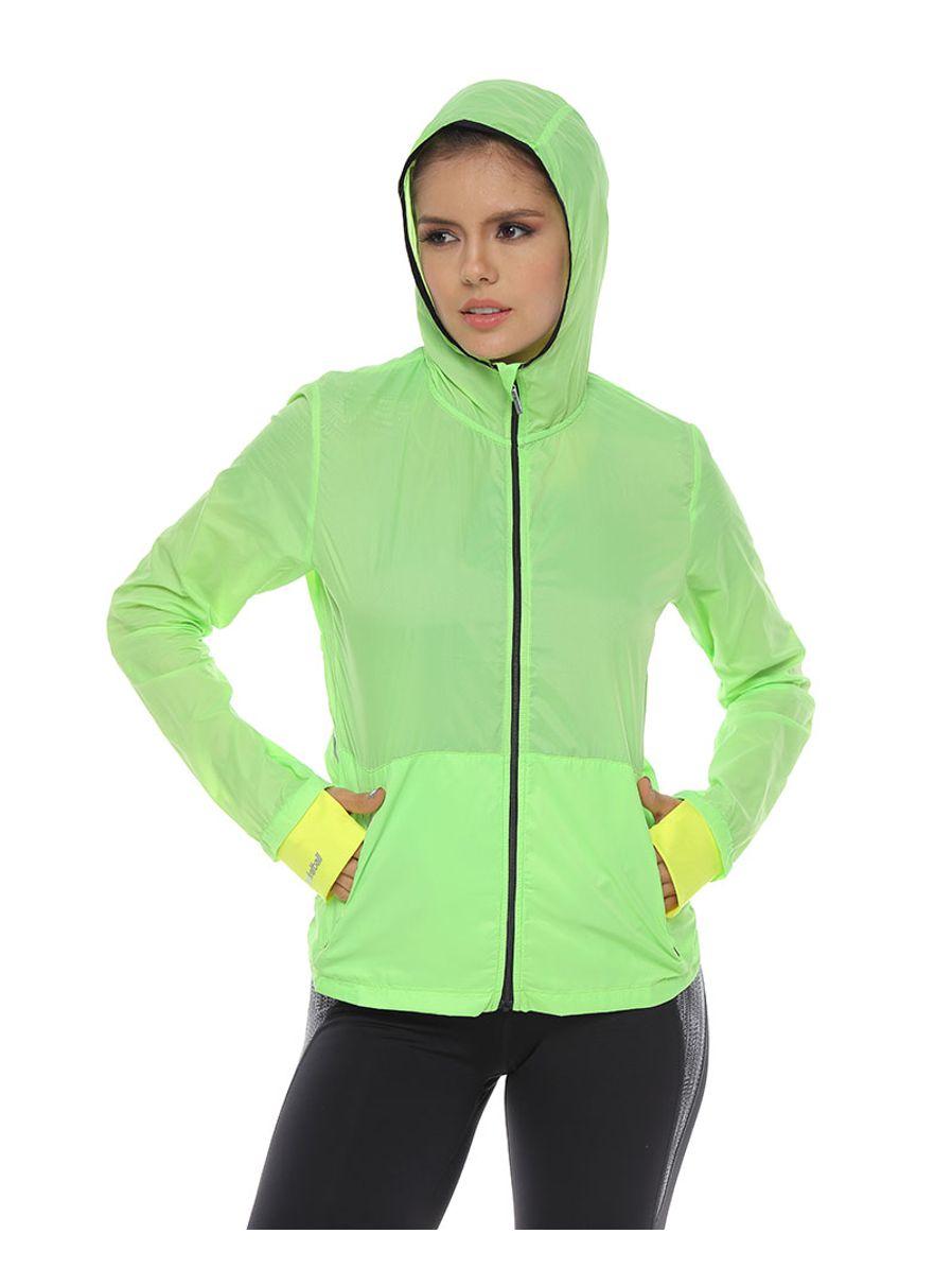 chaqueta_rompevientos_color_verde_lima_para_mujer_Chaquetas_y_Buzos_Racketball_7701650674506_3.jpg