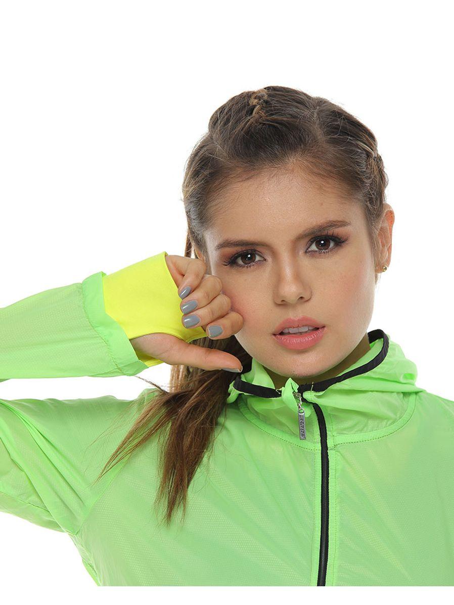 chaqueta_rompevientos_color_verde_lima_para_mujer_Chaquetas_y_Buzos_Racketball_7701650674506_4.jpg