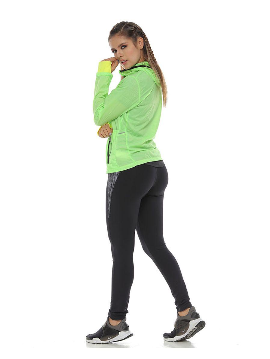 chaqueta_rompevientos_color_verde_lima_para_mujer_Chaquetas_y_Buzos_Racketball_7701650674506_5.jpg