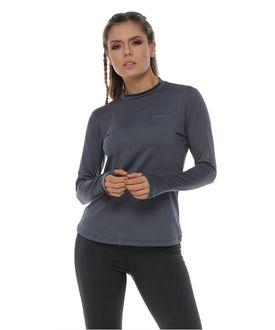 camiseta_proteccion_uv_color_gris_oscuro_para_mujer_Camisetas_Racketball_7701650587356_1.jpg
