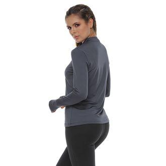 camiseta_proteccion_uv_color_gris_oscuro_para_mujer_Camisetas_Racketball_7701650587356_2.jpg