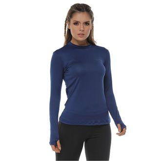 camiseta_proteccion_uv_color_azul_oscuro_para_mujer_Camisetas_Racketball_7701650690230_2.jpg