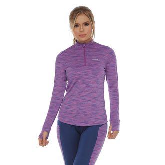 http---digitalepartner.com-codelin-Racketball-camiseta_deportiva_manga_larga_color-morado_para_mujer_Camisetas_Racketball_7701650732732_1.jpg