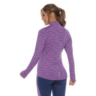 http---digitalepartner.com-codelin-Racketball-camiseta_deportiva_manga_larga_color-morado_para_mujer_Camisetas_Racketball_7701650732732_2.jpg