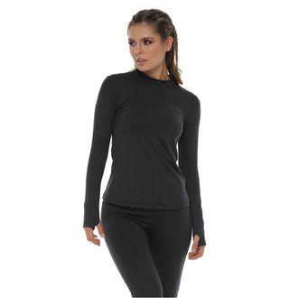 camiseta_proteccion_uv_color_negro_para_mujer_Camisetas_Racketball_7701650587233_1.jpg