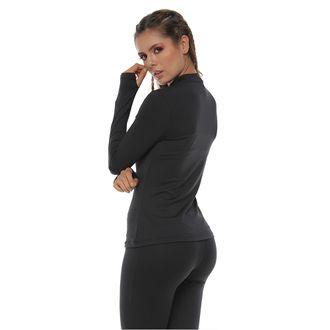 camiseta_proteccion_uv_color_negro_para_mujer_Camisetas_Racketball_7701650587233_2.jpg