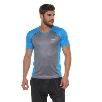 camiseta_grafica_gris_para_hombre_Camisetas_Racketball_7701650712581_1.jpg
