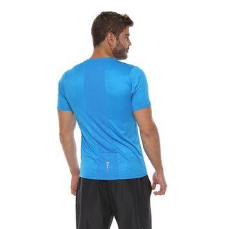 camiseta_grafica_gris_para_hombre_Camisetas_Racketball_7701650712581_2.jpg