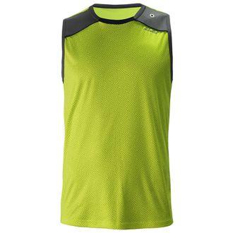 camiseta_esqueleto_grafica_verde_lima_para_hombre_Camisetas_Racketball_7701650712680_1.jpg
