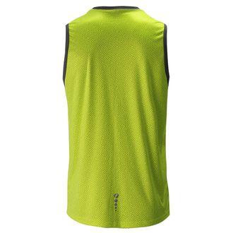 camiseta_esqueleto_grafica_verde_lima_para_hombre_Camisetas_Racketball_7701650712680_2.jpg