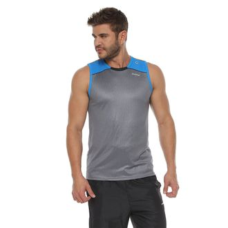 camiseta_esqueleto_grafica_gris_para_hombre_Camisetas_Racketball_7701650712734_1.jpg