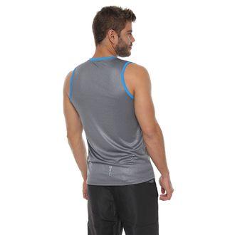 camiseta_esqueleto_grafica_gris_para_hombre_Camisetas_Racketball_7701650712734_2.jpg