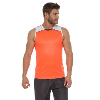 camiseta_esqueleto_grafica_naranja_para_hombre_Camisetas_Racketball_7701650712789_1.jpg