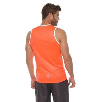 camiseta_esqueleto_grafica_naranja_para_hombre_Camisetas_Racketball_7701650712789_2.jpg
