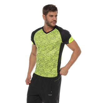 camiseta_deportiva_con_sublimado_jaspeado_color_verde_lima_para_hombre_Camisetas_Racketball_7701650721613_1.jpg